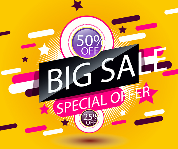 All in One - Big Android App Sale - 1